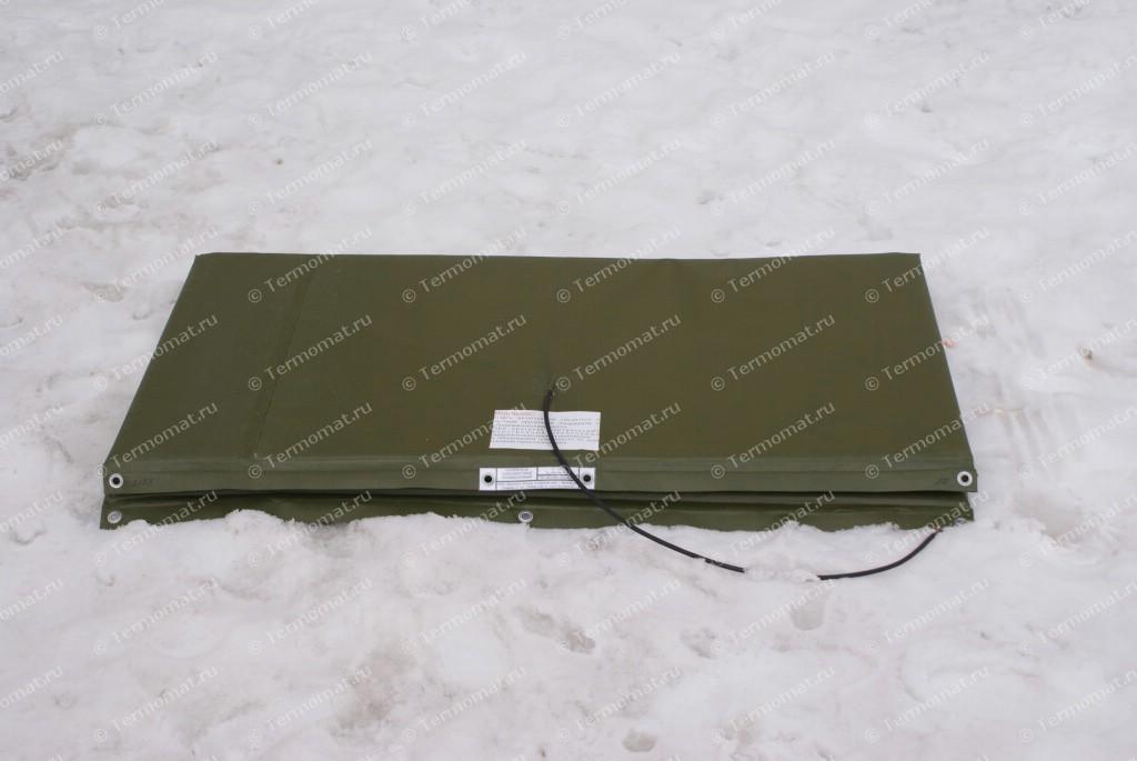 Термомат в сложенном состоянии (1).JPG