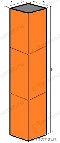 Прогрев  колонны  без опалубки.jpg