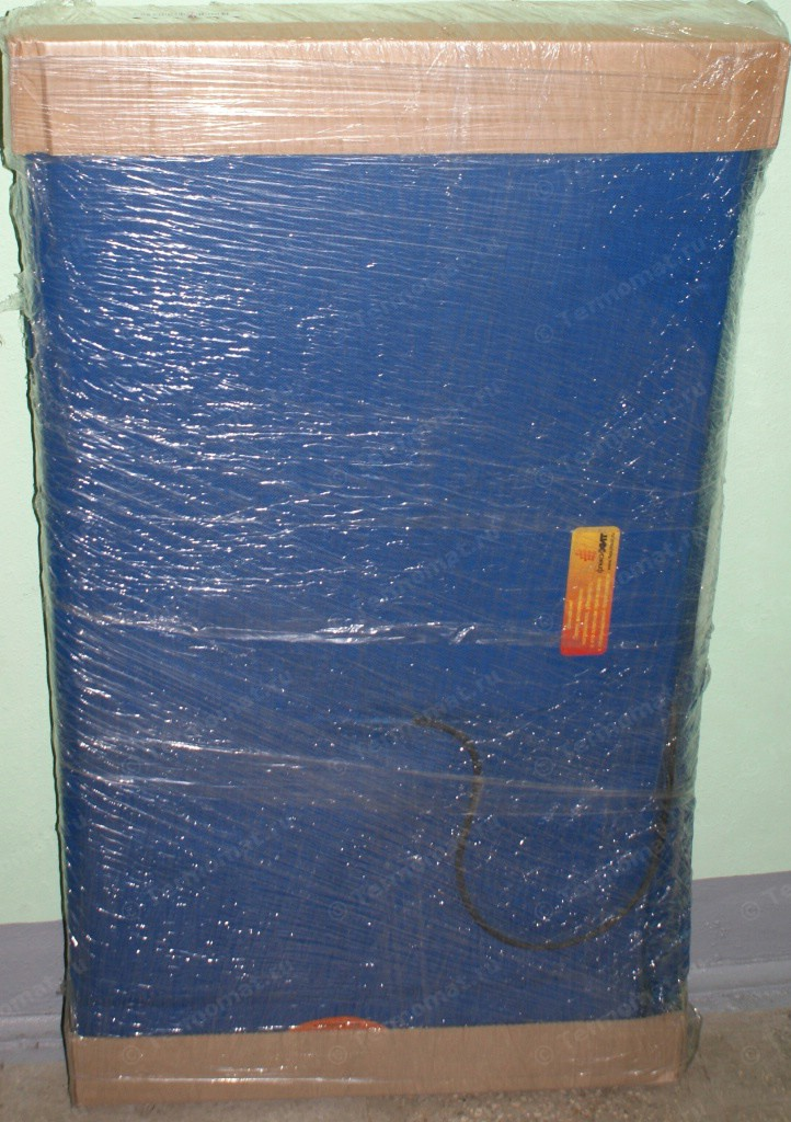 упаковка термомат 3 шт.JPG